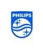 Philips-logo-2