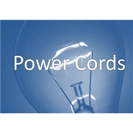 power_cords