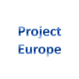 project_europe