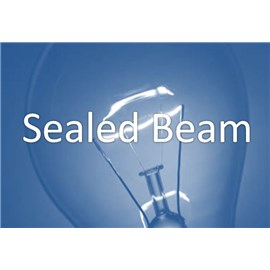 sealed_beam