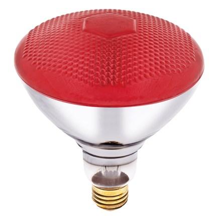 100BR38/R/FL Westinghouse 04410 100 Watt 120 Volt Incandescent Lamp