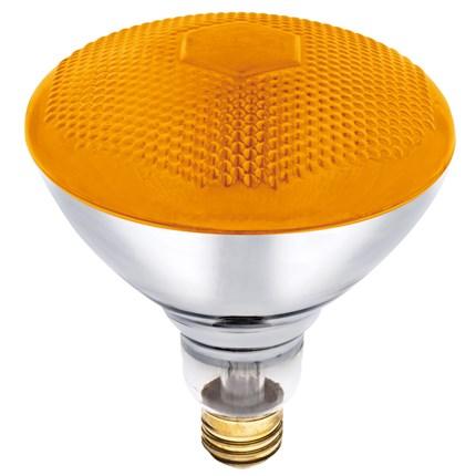 100BR38/A/FL Westinghouse 04411 100 Watt 120 Volt Incandescent Lamp