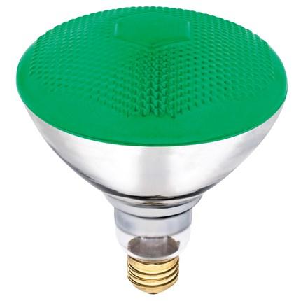 100BR38/G/FL Westinghouse 04413 100 Watt 120 Volt Incandescent Lamp