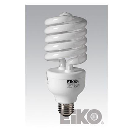 SP42/50K Eiko 05423 40 Watt Compact Fluorescent Lamp