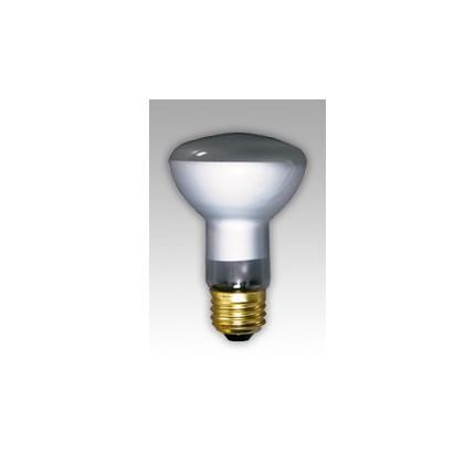45R20/FL Eiko 05987 45 Watt 130 Volt Incandescent Lamp
