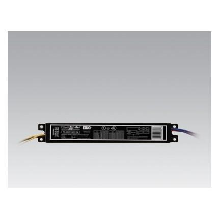 PM-3X32T8-UNV-IS-H Eiko 07875 120-277VAC Volt Ballast