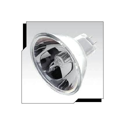 ETJ Ushio 1000379 250 Watt 120 Volt Halogen Lamp
