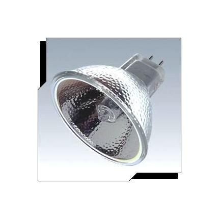 EXX Ushio 1000422 250 Watt 120 Volt Halogen Lamp