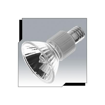 FSE Ushio 1001011 100 Watt 120 Volt Halogen Lamp