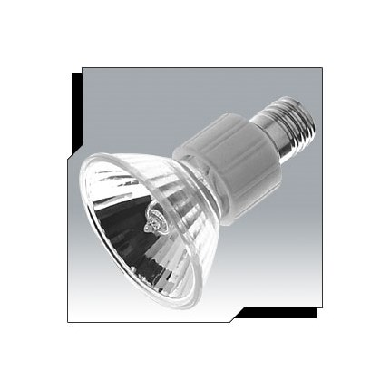 FSF Ushio 1001016 100 Watt 120 Volt Halogen Lamp