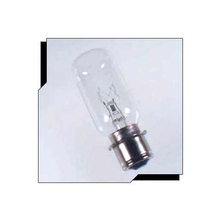 ML-1150C Ushio 1001195 60 Watt 110 Volt Incandescent Lamp