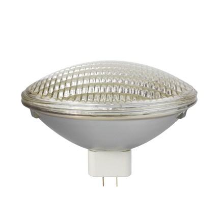 500PAR64/WFL OSRAM SYLVANIA 14935 500 Watt 120 Volt Incandescent Lamp