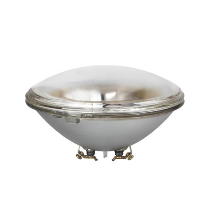 200PAR56 30V OSRAM SYLVANIA 14968 200 Watt 30 Volt Incandescent Lamp