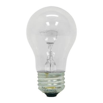 Q150W/S120V Eiko 15206 150 Watt 120 Volt Halogen Lamp