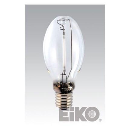 LU150/100 Eiko 15318 150 Watt 100 Volt High Pressure Sodium Lamp