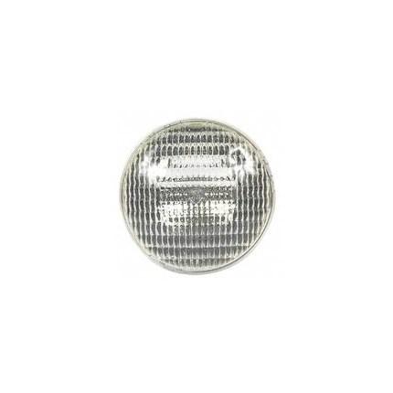 200PAR GE 20122 200 Watt 30 Volt Incandescent - Sealed Beam - Par Lamp