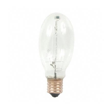 HR250A37 GE 24068 250 Watt High Intensity Discharge - Mercury Lamp