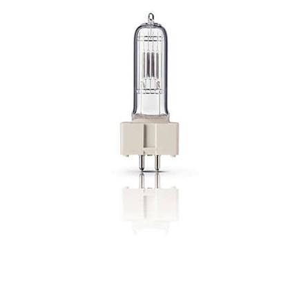 6895P Philips 272237 1200 Watt 230 Volt Halogen Lamp