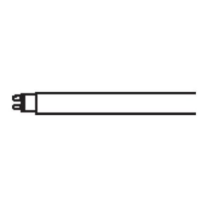 5106WW MIN (10 Pack) GE 33612 6 Watt Miniature Lamp