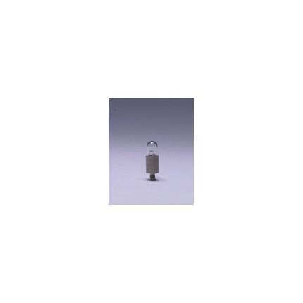 4100 Eiko 41230 33 Watt 14.5 Volt Medical Lamp
