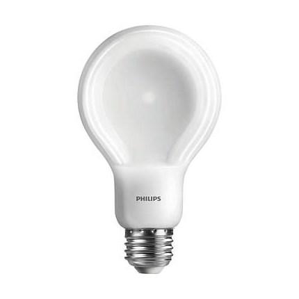13A21/SLIM/2700 DIM 120V Philips 452771 13 Watt 120 Volt LED Lamp