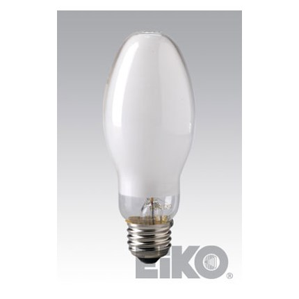 MH100/C/U/MED Eiko 49190 100 Watt Metal Halide Lamp