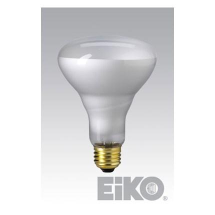 65BR30/FL Eiko 49799 65 Watt 130 Volt Incandescent Lamp