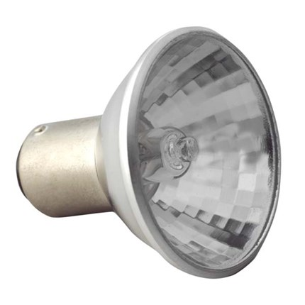 GBD Eiko 49861 20 Watt 12 Volt Halogen Lamp