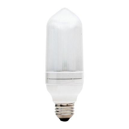 FLE14/2TC16SW/CD GE 49894 14 Watt 120 Volt Compact Fluorescent - Self-Ballasted Lamp