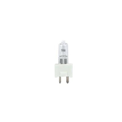 FDS/DZE 64643 OSRAM SYLVANIA 54277 150 Watt 24 Volt Tungsten Halogen Lamp