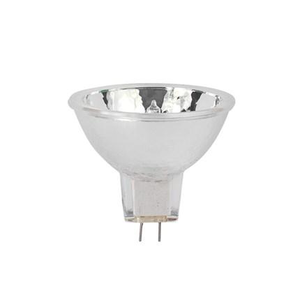 ENH/5 OSRAM SYLVANIA 54988 250 Watt 125 Volt Tungsten Halogen Lamp