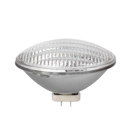 ALUPAR56MFL300W OSRAM SYLVANIA 56004 300 Watt 120 Volt Tungsten Halogen Lamp