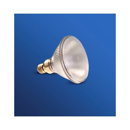 MCP100PAR38/U/830/FL/ECO/PB SYLVANIA 64753 100 Watt 100 Volt High Intensity Discharge Lamp