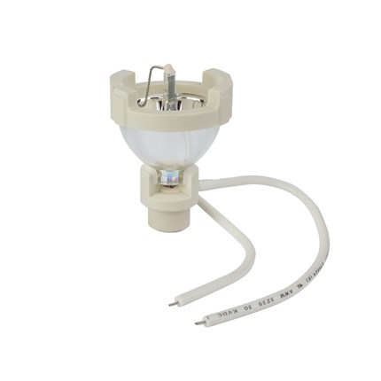 XBO R 181W/45C OFR OSRAM SYLVANIA 69184 180 Watt 14 Volt XBO Lamp