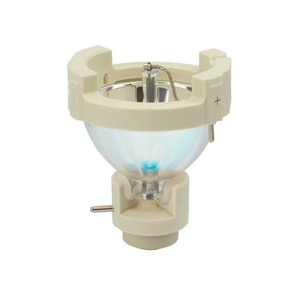 HBO R 103W/45 OSRAM SYLVANIA 69311 100 Watt 22 Volt Mercury Vapor Lamp