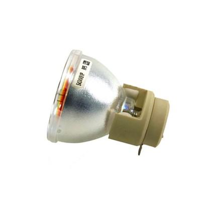 P Vip 230 0 8 E20 8 Osram Sylvania 69793 Watt Projector