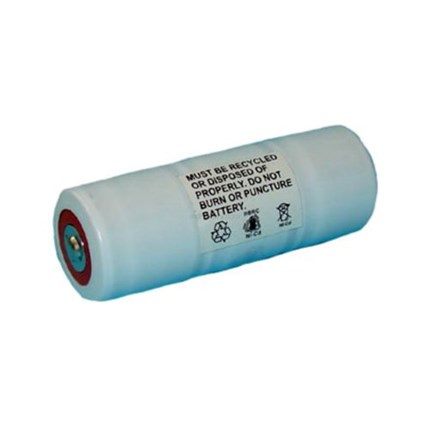 72300 Welch Allyn Equivalent 3.5 Volt Rechargeable Battery