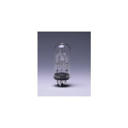 WK120HD-UV Eiko 80030 400 Watt 450 Volt Flash Tube Lamp