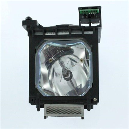 Nec MT70LP Replacement Lamp with Compatible bulb