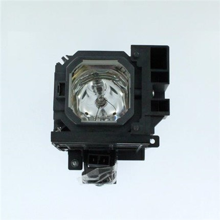 Nec NP06LP Replacement Lamp with Philips bulb