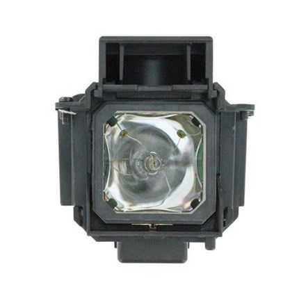 A&K DXL7015 Replacement Lamp with Ushio bulb