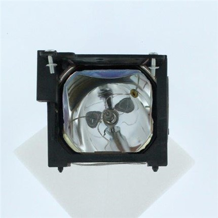 3M MP8747 Replacement Lamp with Ushio bulb