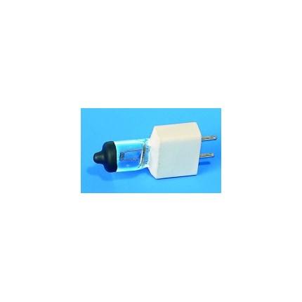 M01095 Higuchi M01095 50 Watt 24 Volt Halogen Lamp