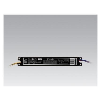 PM-3X32T8-UNV-IS Eiko 07868 120-277VAC Volt Ballast