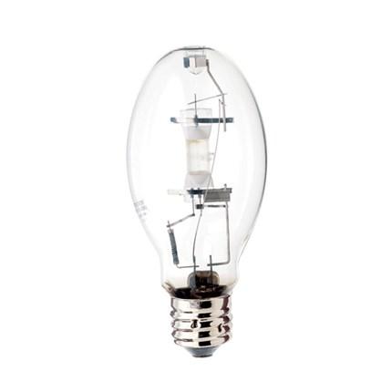 MP250/BU/UVS/PS Satco S4252 250 Watt High Intensity Discharge Lamp