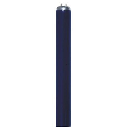 F20T12/BLB Satco S6408 20 Watt Fluorescent Lamp