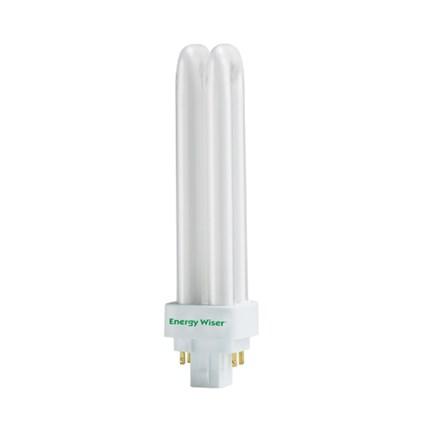 CF18D827/E Bulbrite 524218 18 Watt 120 Volt Compact Fluorescent Lamp
