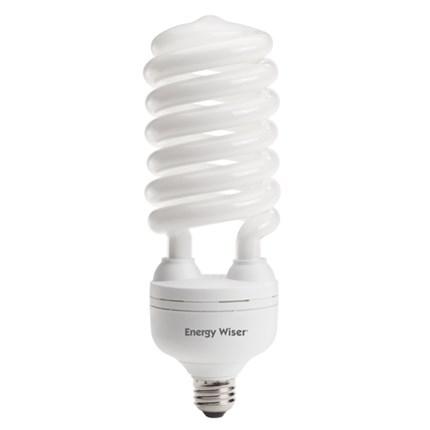 CF55C/WW Bulbrite 509555 55 Watt 120 Volt Compact Fluorescent Lamp