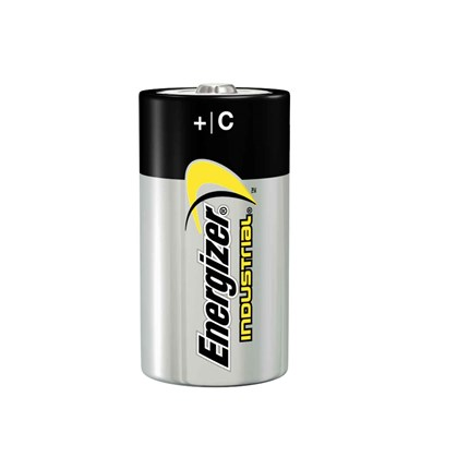 EN93 C Industrial Alkaline Battery