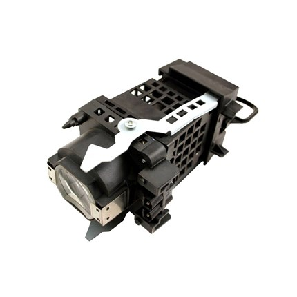 Sony XL-2400 Replacement Lamp with OSRAM NEOLUX bulb